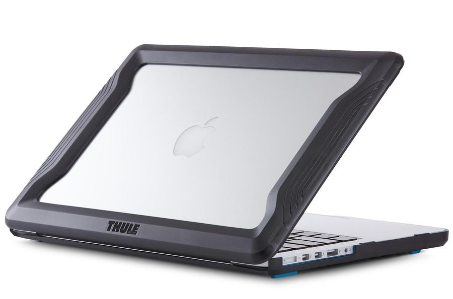 Thule Vectros MacBook Pro Bumper tok 13