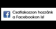 Thule Facebook